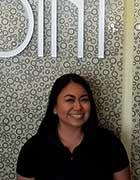 Dr. Jaymee de Lima Damaso, D.C. is a Chiropractor at Irvine Crossroads