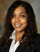 Dr. Nikki Thornton, D.C. is a Chiropractor at Hutto