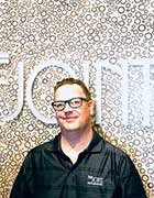 Dr. Kevin Stotts, D.C. is a Chiropractor at Kingwood