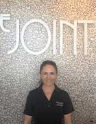 Dr. Sara Hines, D.C. is a Chiropractor at Escondido
