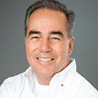 Dr. Karl E. Standifer, D.C. is a Chiropractor at Long Beach