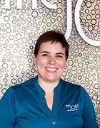 Dr. Meghan Meek, D.C. is a Chiropractor at North Towne