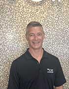 Dr. Dusty Fuller, D.C. is a Chiropractor at Queen Creek