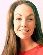 Dr. Alyssa Smith Keimig, D.C. is a Chiropractor at Jacksonville Harbour Village