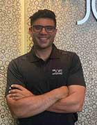 Dr. David Saberito, D.C. is a Chiropractor at Arcadia