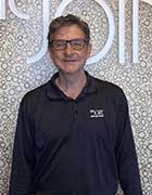 Dr. Thomas Fish, D.C. is a Chiropractor at Legacy Village