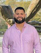 Dr. Carlos Carlo, D.C. is a Chiropractor at Fort Myers