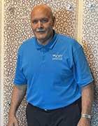 Dr. Robert Schick, D.C. is a Chiropractor at Ballantyne