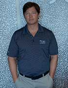 Dr. Titus Wolverton, D.C. is a Chiropractor at Simi Valley