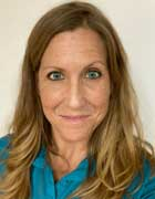 Dr. Jessica Schofield, D.C. is a Chiropractor at Seminole