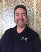 Dr. James Van Grinsven, D.C. is a Chiropractor at Glendale North