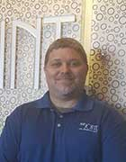 Dr. David Marshall, D.C. is a Chiropractor at Alamo Ranch