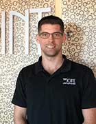 Dr. Chris Kasel, D.C. is a Chiropractor at Woodland Hills