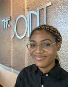 Vanessa Hill is a Office Manager at Berkeley