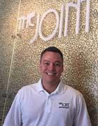 Dr. David Gilligan, D.C. is a Chiropractor at Walnut Creek