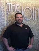 Dr. Matt Myschisin II, D.C. is a Chiropractor at Apex