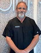 Dr. Steve Isaacs, D.C. is a Chiropractor at Cartersville