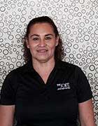 Dr. Angelica Garatti, D.C. is a Chiropractor at Eastvale Gateway
