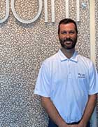 Dr. Cody Middleton, D.C. is a Chiropractor at Hixson