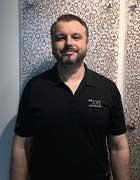 Dr. Senad Jaskic, D.C. is a Chiropractor at Hixson