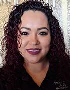 Claudia Cabrera is a Lead Wellness Coordinator at Lake Pleasant Pavilion
