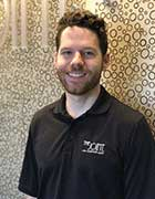 Dr. David Fish, D.C. is a Chiropractor at West Loop