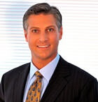 Dr. Paul Bolton, D.C. is a Chiropractor, Clinic Director at McCarthy Ranch