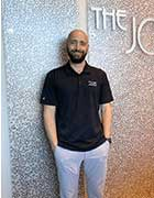 Dr. Jared Lane, D.C. is a Chiropractor at Quail Springs