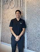 Dr. Alex Choi, D.C. is a Chiropractor at Thousand Oaks CA