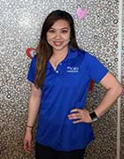 Dr. Paula Nguyen, D.C. is a Chiropractor at Morton Ranch