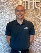 Dr. Alex Buechter, D.C. is a Chiropractor at Maple Grove