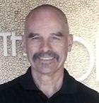 Dr. Rick Marx, D.C. is a Chiropractor at Park West