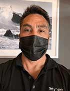 Dr. Rudolph Herrera, D.C. is a Chiropractor at Woodland Hills