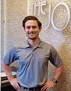 Dr. Brandon Antonissen, D.C. is a Chiropractor at Santa Ana Bristol