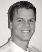 Dr. Matt Huseboe, D.C. is a Chiropractor at American Fork