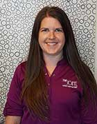 Dr. Kelly Ostler, D.C. is a Chiropractor at Rillito Crossing Marketplace