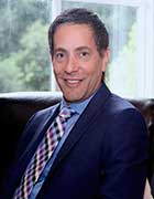 Dr. Steven Woltin, D.C. is a Chiropractor at Johns Creek