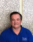 Dr. Mark Laurents, D.C. is a Chiropractor at Clear Lake