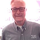 Dr. Scott Svendsen, D.C. is a Chiropractor at Brokaw Plaza