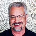 Dr. Scott Harris, D.C. is a Chiropractor at New Braunfels