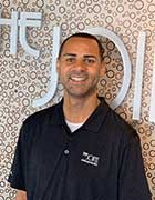 Dr. Tayte Hines, D.C. is a Chiropractor at San Marcos - Grand Plaza