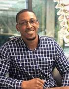 Dr. Kelvin Bolar, D.C. is a Chiropractor at Orange Park