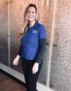 Dr. April Goebel, D.C. is a Chiropractor at Inglewood