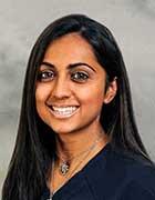 Dr. Jasmina Patel, D.C. is a Chiropractor at Seminole