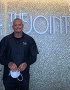 Dr. Douglas Nagel, D.C. is a Chiropractor at Sterling