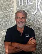 Dr. Richard Reiss, D.C. is a Chiropractor at Santa Monica - Stanford Court