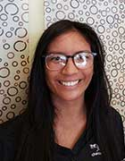 Dr. Nalani Camat, D.C. is a Chiropractor at West Hollywood