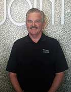 Dr. James Iwanoff, D.C. is a Chiropractor at Wilshire & Highland