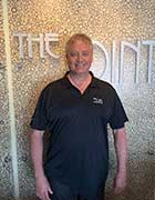 Dr. Michael Ross, D.C. is a Chiropractor at Brookfield