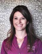 Dr. Caitlin Sims, D.C. is a Chiropractor at Lubbock